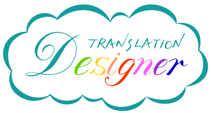 Translation Designer